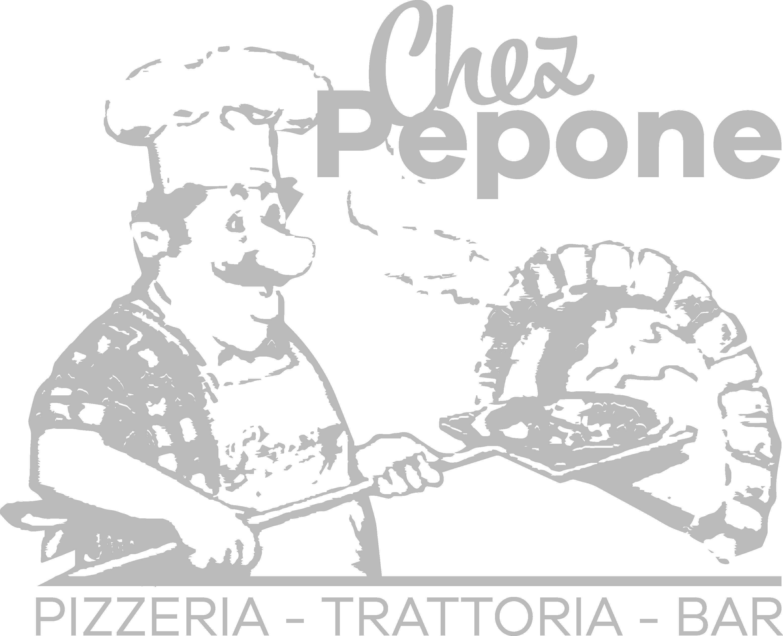Pizzeria Chez Pepone